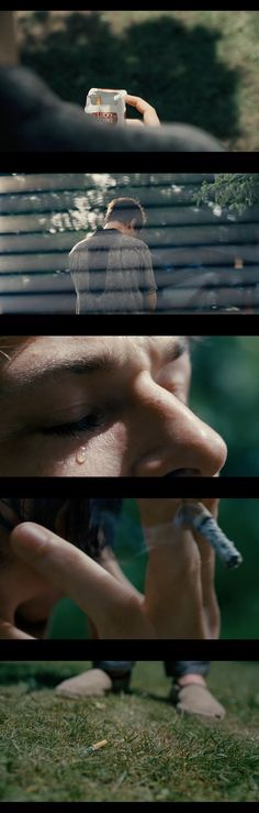 Juste la fin du monde (dr:Xavier Dolan Gaspard Ulliel Just the end of the world (dr: Xavier Dolan Xavier Dolan, Cinematic Photography, Film Photography, Gaspard Ulliel, Movie Shots, Film Inspiration, Film Aesthetic, Film Serie, Moving Pictures