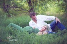 la la la looooove this #maternity shot!