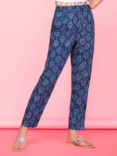 be2d3a11ea88a 66 best Cotton trousers images in 2019 | Outfit, Closet, Clothing
