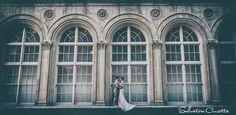 Weddings - Part 2