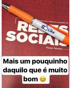 """""""Obrigada @nadirzappellini_advocacia pelo carinho! Você arrasou nos vídeos que fez hoje! Continue compartilhando o seu conhecimento sobre o Direito do Consumidor, nós agradecemos.  #redessociais #midiassociais #mkt #mktdigital #mktdeconteudo #inbound #marketingdigital #marketing #clientes #vendas #engajamento #relacionamento #seguir #seguidores #app #aplicativo #ig #f4f #f4ff #sv #brasil #criciuma #crise #dicas #fikadika #gestao #negocios #empreender #empreendedorismo"""" by @thaise_teixeira…"""