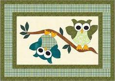 """Résultat de recherche d'images pour """"quilt patchwork patterns"""""""
