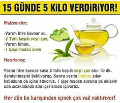 15 days in 5 pounds! Lose weight- 15 Tage in 5 Pfund! Abnehmen 15 days in 5 pou… – Pratik Hızlı ve Kolay Yemek Tarifleri Homemade Skin Care, Homemade Beauty Products, Fitness Workouts, Cheap Cruises, Lose Weight, Weight Loss, Fitness Tattoos, Videos Online, Viera
