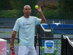Coach Tutu at Cincy Tennis Players, Tutu, Mens Tops, T Shirt, Supreme T Shirt, Tee Shirt, Tutus, Tee
