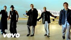 Backstreet Boys' official music video for 'I Want It That Way'. Click to listen to Backstreet Boys on Spotify: http://smarturl.it/BBSpot?IQid=BBTW As feature...