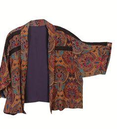 buy this kimono on etsy!
