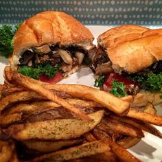 Where To Find The Most Mouthwatering Vegetarian Food In Atlanta