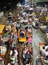 Kambodzsa-Thaiföld