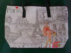 Notebook, Paris, Montmartre Paris, Paris France, The Notebook, Exercise Book, Notebooks