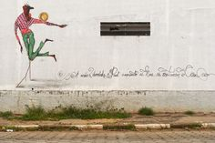 #Dedablio #Artcontemporain #art #arte #contemporainpeniture #peinture #color #popart #artecontemporanea #design #symbology #pinturacontemporanea #painter #kunst #gestalt #símbolo #archteture #pintura #arte #poesis #modernart #poetry #contemporaryart #fineart #DiegoDedablio #Hedendaagsekunst #zeitgenössischekunst #pinturabrasileira  #Tatuí #SãoPaullo #painting #studio #artwork #streetart #mural #spray #graffiti #2008 #Современноеискусство