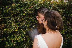 par 33 do casamento no devonport.JPG de hedge