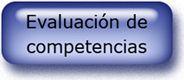 Evaluación - Instrumentos centrados en el alumno - Debate