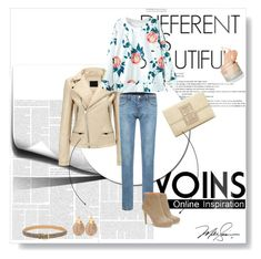 """Yoins"" by thesnow977 ❤ liked on Polyvore featuring Alexis Bittar"