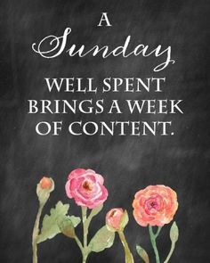 Happy Sunday Morning! Today's the best day to prep for your week ahead & set yourself up for success!  On our to-do list for today: Meal plan Grocery shop Prep fruits veggies and snacks so they're ready for busy days Make homemade bread for the week Make sure I'm all set for starting my next round of the 21 Day Fix tomorrow! I can already tell it's going to be a great day! What's on your to-do list for today?! #failtoplanplantofail #mealprepsunday #setyourselfupforsuccess by simplyfit.erin