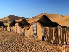 zagora-desert-camp.jpg (800×600)