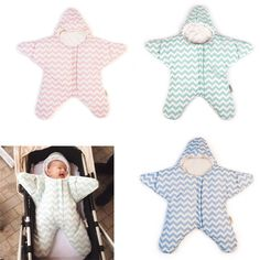 >> Click to Buy << Starfish Multifunction Baby Boy Girl Clothes Ropa de Bebe Newborn Infant Swaddle Sleeping Bag #Affiliate
