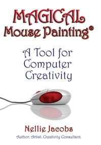 Same book, different cover. Mouse Paint, Author, Book, Cover, Writers, Livres, Slipcovers, Books, Libros