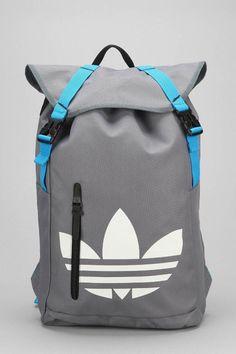 lemanoosh:  http://www.ebay.com/itm/Brand-New-Adidas-Originals-Fo...