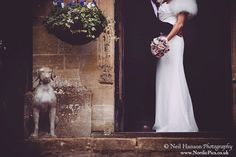 A Cotswold Wedding at Buckland Manor Special Day, Countryside, Weddings, Mariage, Wedding, Marriage, Casamento