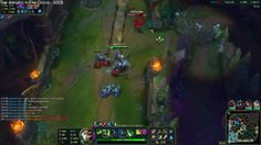 Rank 1 NA Challenger Viper Riven outplay https://clips.twitch.tv/hiitsviper/SmoggyWalrusArsonNoSexy #games #LeagueOfLegends #esports #lol #riot #Worlds #gaming