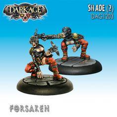 Image result for dark age Forsaken Shade (2)-MM