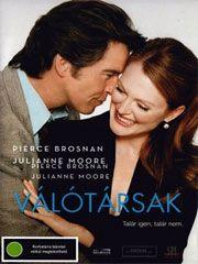 Válótársak (2004)