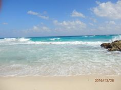 Cozumel Shore Excursion: 5-Hour Sightseeing Tour with Private Driver | Viator