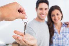 BUYING TIPS FOR SELF-EMPLOYED HOME BUYERS  www.charlestonmortgagelender.com