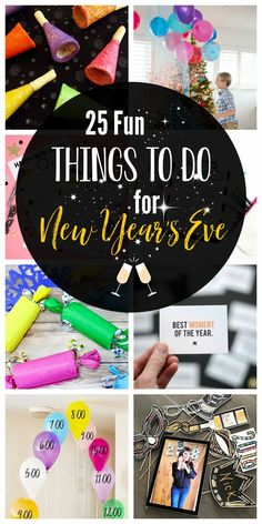 New Year's Eve Games For Family, Family New Years Eve, New Years Eve Games, New Year's Games, New Years Eve Party Ideas For Family, Diy Games, News Years Eve, New Years Eve Food, New Year's Eve 2020