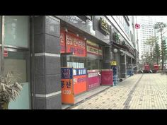 Bizline-The Age of O2O Commerce ? Online and Offline Joining Forces to Drive Con - YouTube