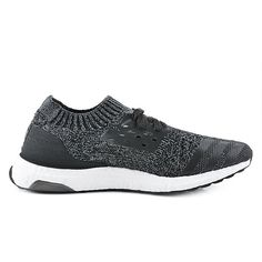 adidas Performance UltraBOOST Uncaged (BY2551)-big-1