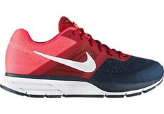 Nike: Air Pegasus + 30 - $160.00