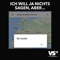 Visual Statements® Ich will ja nichts sagen, aber… Sprüche/ Zitate/ Quotes/Spaß/ lustig / witzig / Fun Best Picture For imagenes GIF For Your Taste You are looking for something, and it is going to te Funny Facts, Funny Jokes, Hilarious, Funny As Hell, Funny Cute, Word Pictures, Funny Pictures, Snappy Comebacks, Visual Statements