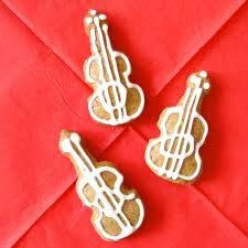 Výsledek obrázku pro pernicky kytara Cufflinks, Accessories, Wedding Cufflinks, Jewelry Accessories