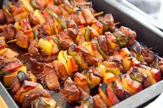 Polish Recipes, Kung Pao Chicken, Fried Rice, Food Hacks, Grilling, Bbq, Food And Drink, Easy Meals, Cooking Recipes