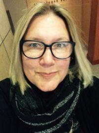 A Conversation with YA Mystery Author Melissa Tantaquidgeon Zobel
