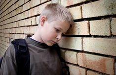 Estrategias y tratamientos para la depresión infantil y adolescente   Se sabe que la depresión es un problema anímico que puede aparecer en...