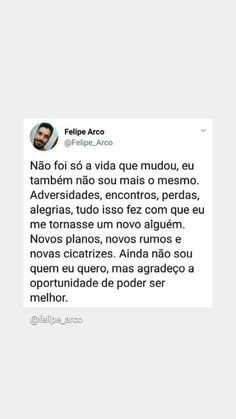 Portuguese Quotes, Blogging For Beginners, Make Money Blogging, In My Feelings, Memes, Self Love, Positivity, Messages, Thoughts