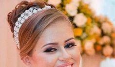 Noiva Livia