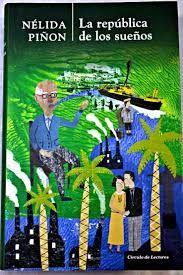 La república de los sueños- /ED821.134/PIÑ Movies, Movie Posters, Ideas, Libros, Novels, Literatura, Film Poster, Films, Popcorn Posters