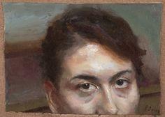 George Rorris, 1963   Figurative painter   Tutt'Art@   Pittura * Scultura * Poesia * Musica  