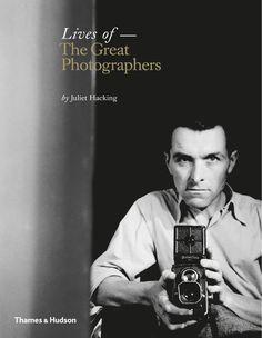 38 biografies dels pioners en el camp de la fotografia.