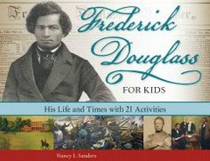 #BlackHistory Book List for Grades 4-8 http://nypl.bibliocommons.com/list/show/88701491_nypl_selection/227116997_mylibrarynyc_national_african_american_history_month_(gr_4-8) #TeachNYPL