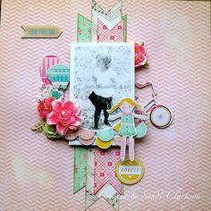 Sneak+Peek+LO,+My+Creative+Scrapbook+April+Limited+Edition - Scrapbook.com