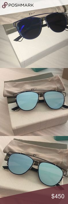 fdff57d1627e 506 Best Dior Sunglasses images | Sunglasses, Dior sunglasses, Jewelry
