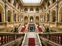 Museo Nacional,Praga