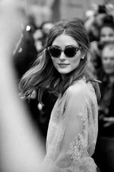 Love this picture Olivia palmero