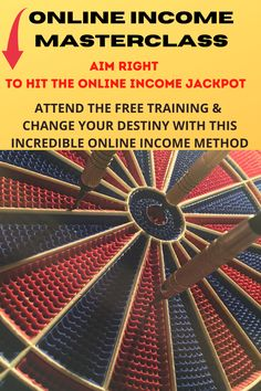 Online Income, Online Earning, Earn Money Online, How To Make Money, How To Get, 8 Hours, Free Training, Work From Home Jobs, Passive Income