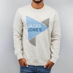 Von Bilder Jack amp; Jones Die 11 Parka Jones Besten Cotton Und wqCPOtwEaW