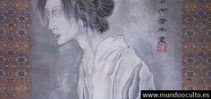 Leyendas de Japón: los fantasmas Gaki y Funayūrei